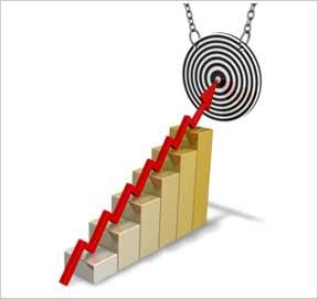 هدف موثر در کسب و کار موفق شما