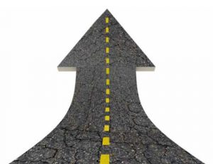 مسیر در موفقیت کسب و کار